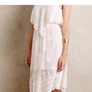 Zimmermann Dresses - Zimmerman Dress